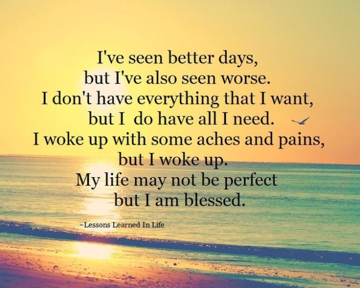 live-today-inspirational-quote