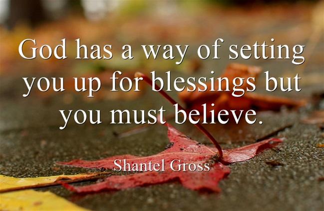 shantel-quotes